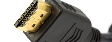 Quiero cambiar de tele, ¿me la compro  ya o espero a que llegue HDMI 2.1?