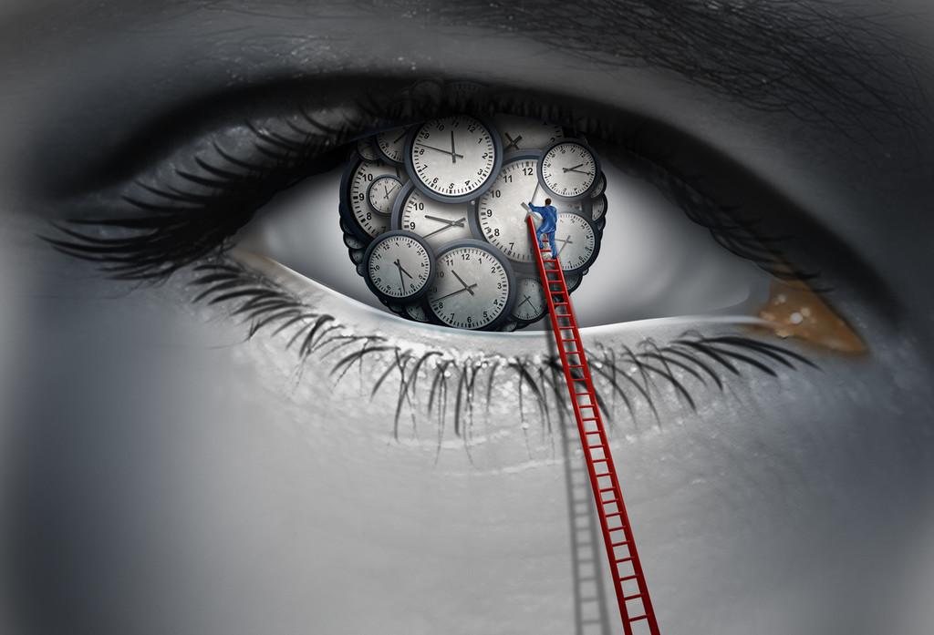 reloj-interno-ritmo-circadiano