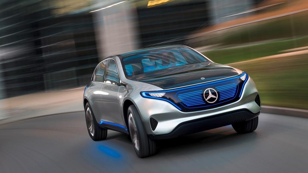 Permalink to El gran reto de las marcas conversas al coche eléctrico: o superan la fase de adaptar coches de gasolina y diésel o perderán