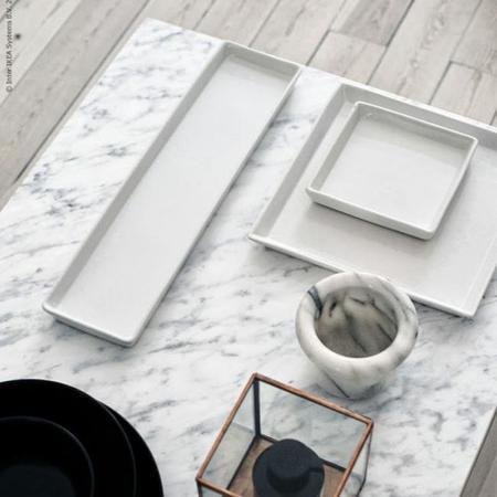 Hazlo t mismo Convierte tu mesa de Ikea en una