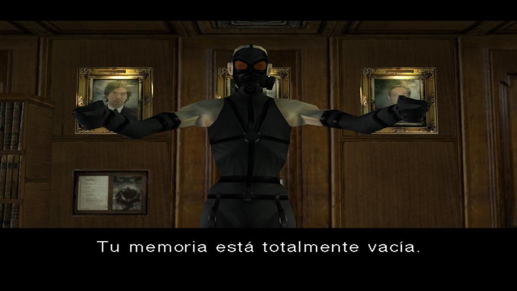 Kojima desatado: las 17 mayores locuras de sus videojuegos