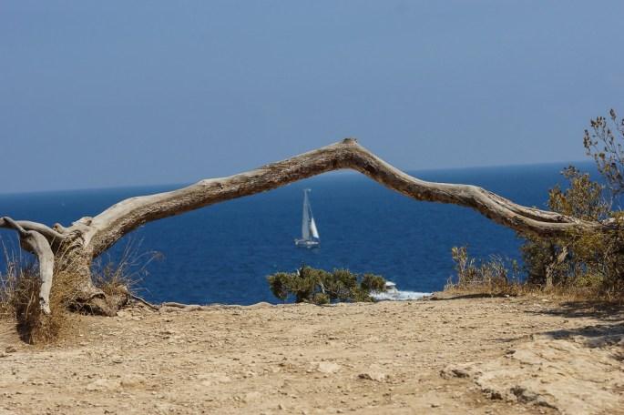 Baleares Ibiza