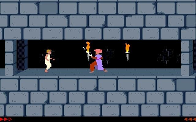 Los 39 mejores juegos de la época MS-DOS para jugar ahora y gratis en el navegador