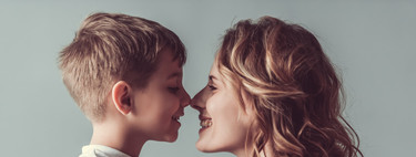 15 momentos del día para conectar de verdad con tus hijos, a pesar de la vorágine de la rutina