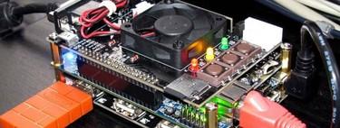 Cuando la emulación no es suficiente: MiSTer FPGA es el proyecto que logra simular todo tipo de máquinas clásicas por hardware