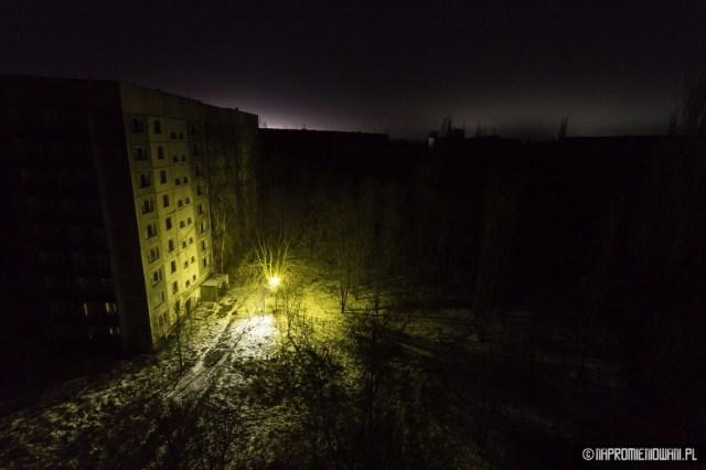 Pripyat 3