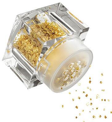Resultado de imagen de sal de oro