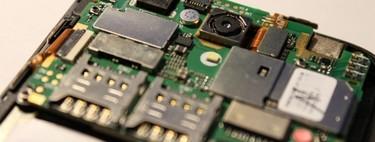 14 sensores que hallarás en tu móvil: cómo funcionan y para qué sirven