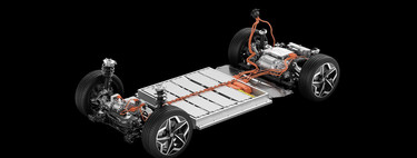 ¿Es realmente más barato el mantenimiento de un coche eléctrico? Hacemos los números