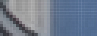 Poner los archivos a 72 dpi no tiene sentido alguno: cómo ajustar la resolución de tus imágenes correctamente