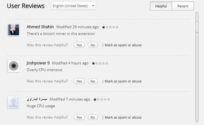 Safebrowse Reviews
