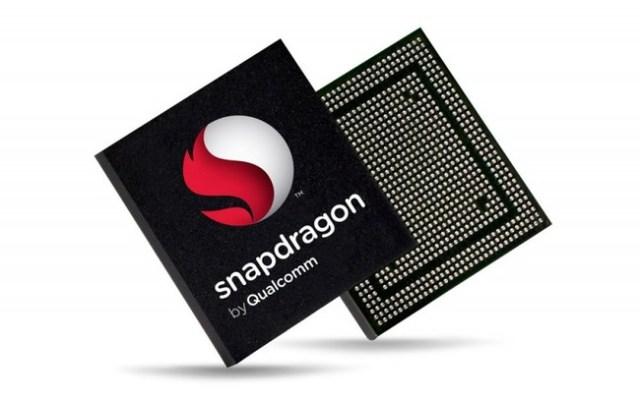 Qualcomm Snapdragon 400 600 800