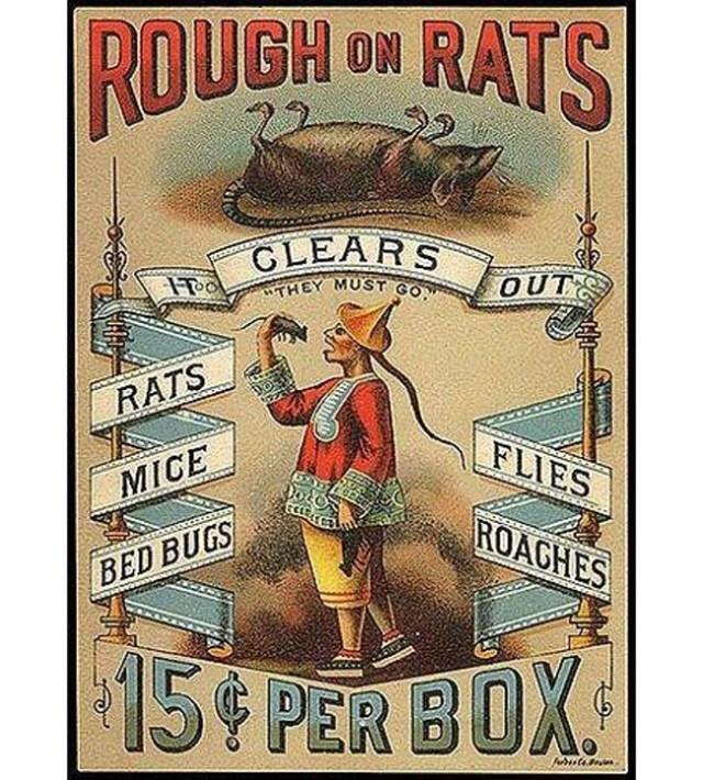 Ratas