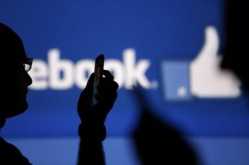 Un error de Facebook expuso las fotos no publicadas de hasta 6,8 millones de usuarios