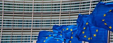 Ocho casos abiertos que tiene la Comisión Europea y Vestager contra las tecnológicas por prácticas abusivas