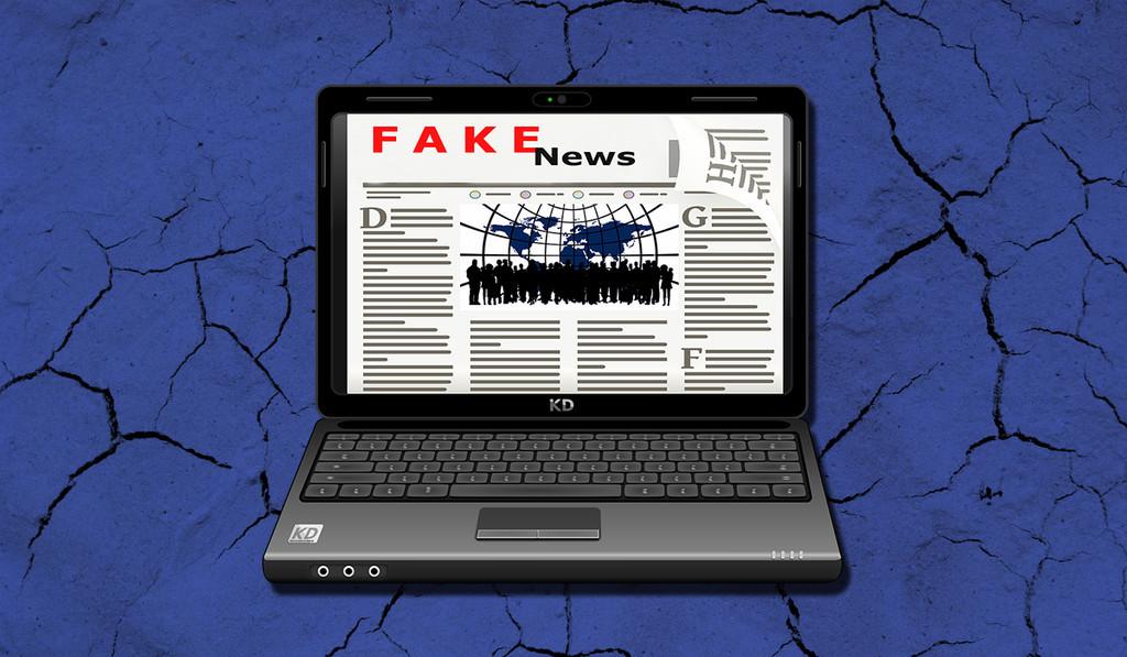 Permalink to La UE prepara un sistema para luchar contra las noticias falsas, con Rusia en el punto de mira