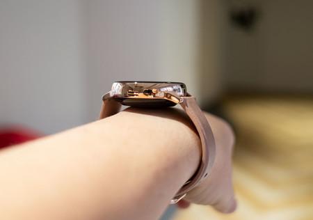 Samsung Galaxy Watch Active 2 Diseno 01