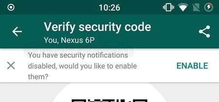 Securitycodealert