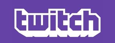 Cómo cambiar tu contraseña en Twitch