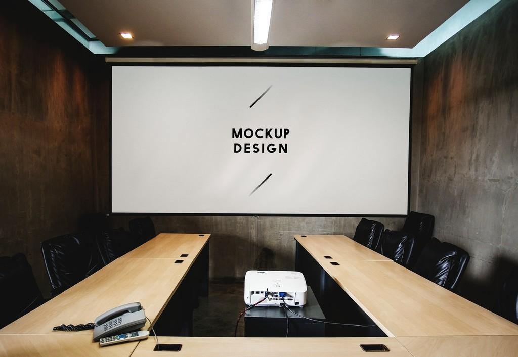 Permalink to Guía de compra de proyectores: cómo elegir el modelo ideal y 24 modelos desde 400 hasta 24.000 euros