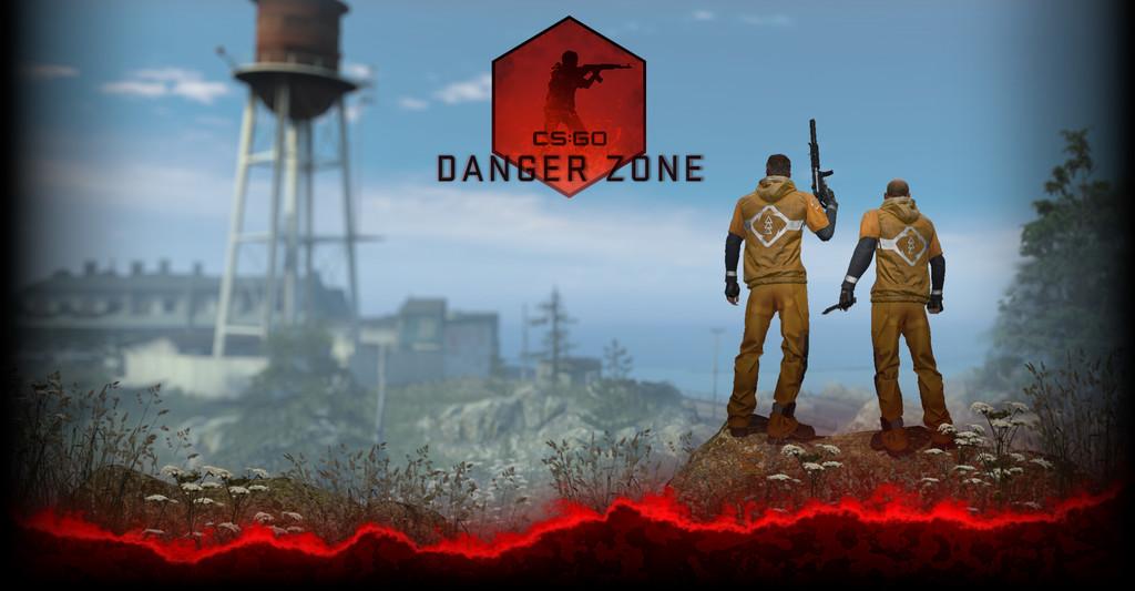 """Permalink to """"Me parece un sinsentido"""": lo que han hecho con 'Counter Strike no convence a los jugones más tradicionales"""