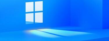 Windows 11 y las miguitas de pan