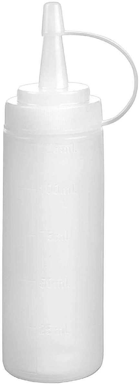 Oil bottle in Lacor bottle 700 ml.
