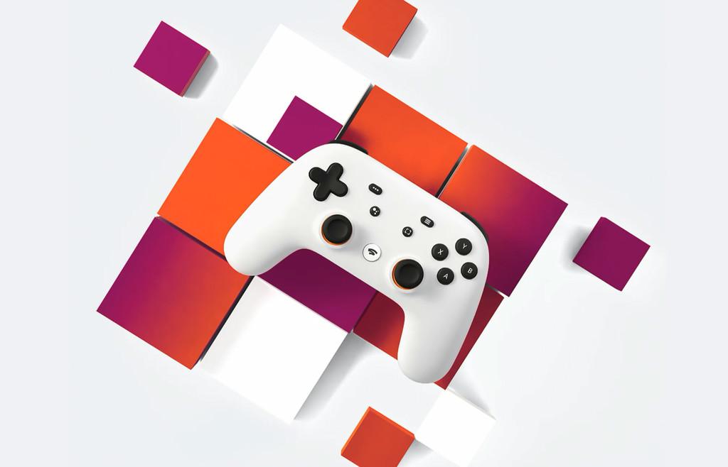 Google Stadia ya está aquí: este es el catálogo, la disponibilidad y el precio de la plataforma que busca una revolución gamer