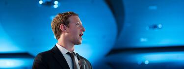 Facebook prohibirá los anuncios políticos: Zuckerberg defendía que se pudiera mentir en ellos sin que fueran borrados