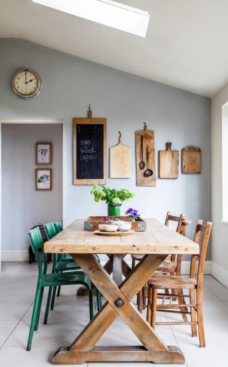 Decora tu cocina con tablas de cortar: 11 ideas8-sorbos-de-inspiracion-tablón-paredes-decoradas-con-tablas-de-cortar-pared-cocina