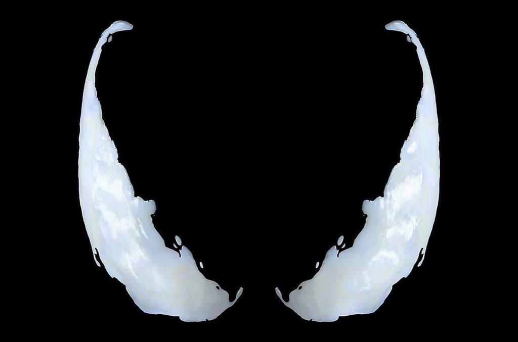 Permalink to Tenemos teaser tráiler de 'Venom' con Tom Hardy encarnando al rival de Peter Parker y el antagonista de Spider-Man