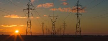 Carbón marroquí, uranio francés y viento portugués: pese a las polémicas, el origen real de la energía que consumimos en España
