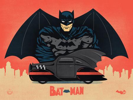 Batman75 Elam