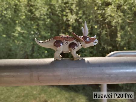 Huawi P20 Pro