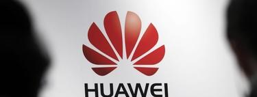 Cómo Huawei se está convirtiendo en un gigante de la tecnología móvil