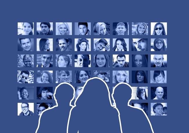 Permalink to Facebook indaga sobre su crisis: pregunta a sus usuarios si es 'una empresa responsable' y si le preocupa la privacidad