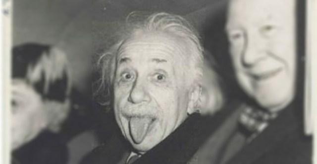 Einstein 960x500