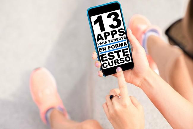 apps-en-forma