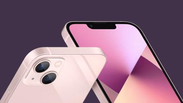 iPhone 13 y <stro data-recalc-dims=