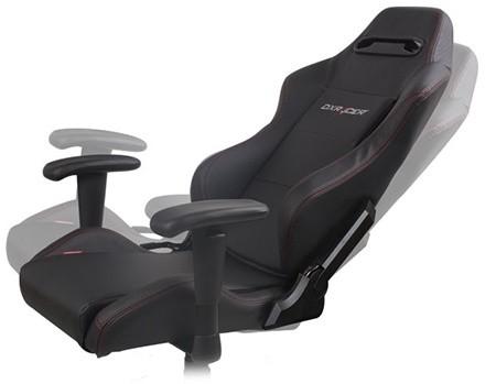 Gua de compras de sillas gaming todo lo que tienes que