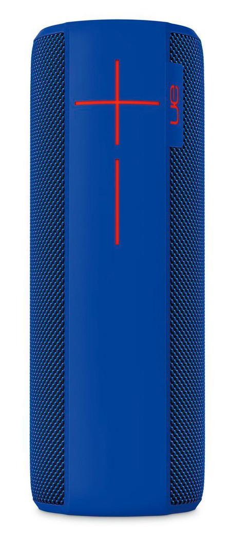 UE Boom altífono Bluetooth