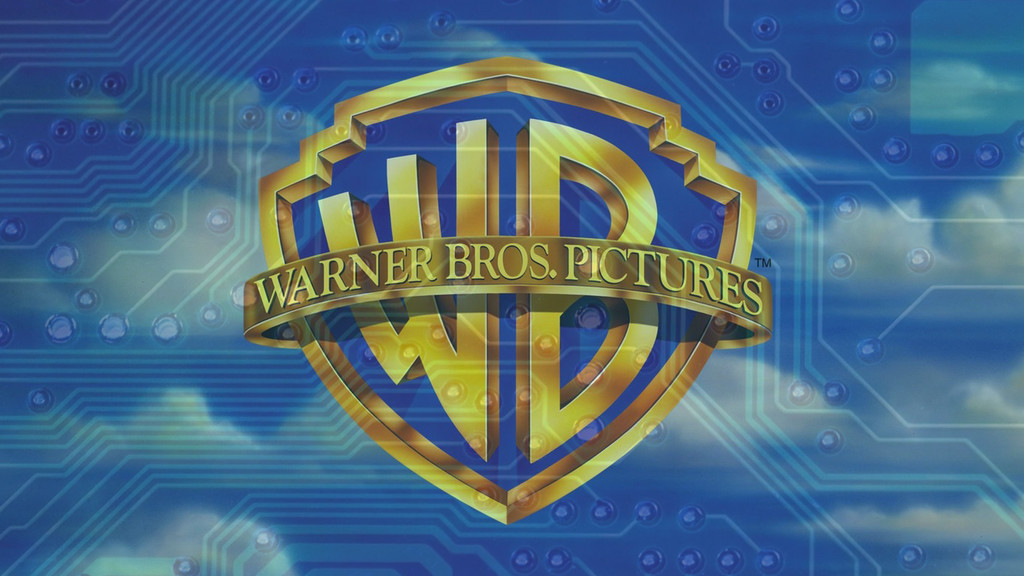 Warner afirma que algoritmos de IA guiarán a sus directivos sobre qué películas hacer, con qué actores y cuándo estrenar
