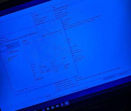 Windows 10 Raspberry 4