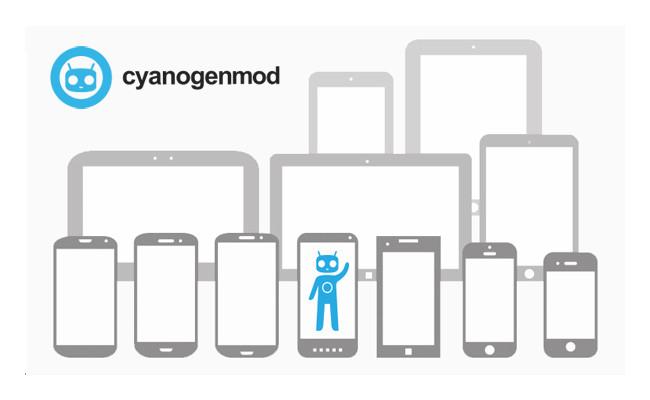 Cyanogen Inc recluta betatesters para su instalador