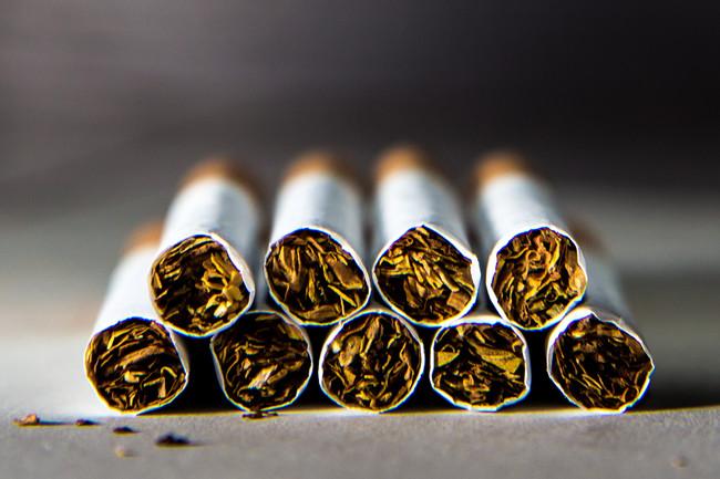 tabaco-cigarros-fumar