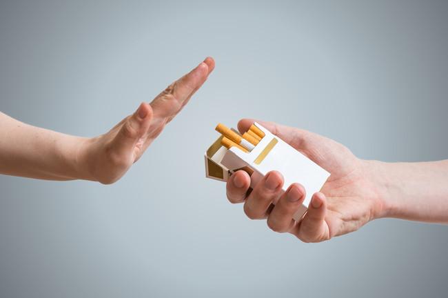 fumar-no-dejarlo