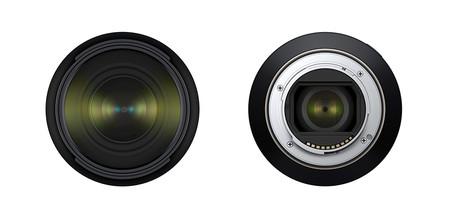 Tamron 70 180mm F28 Sonye Full Frame 3