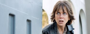 Nicole Kidman es una policía con un oscuro pasado en 'Destroyer', su nueva película en la que está irreconocible