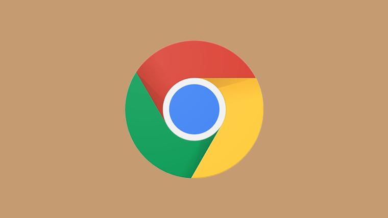 Los adblockers corren peligro en Chrome: el navegador de Google plantea eliminar casi todas sus opciones