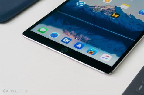 Analisis Ipad Pro 10 5 Applesfera 06